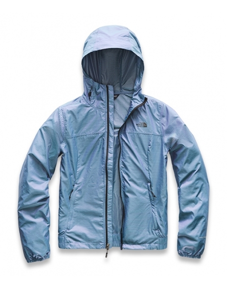 THE NORTH FACE M NVLTY CYCLONE 2 IRIDESCENTMU