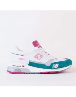 NEW BALANCE 1500D WTP WHITE PINK
