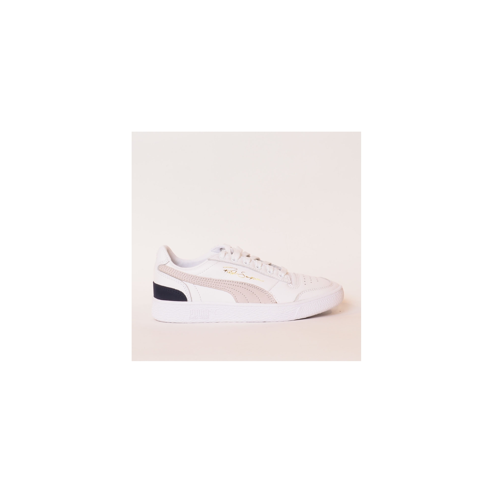 PUMA RALPH SAMPSON LOW OG Slash Store