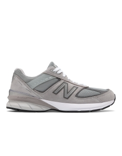 NEW BALANCE M990 GL5 GREY