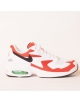 NIKE AIR MAX2 LIGHT HABANERO RED