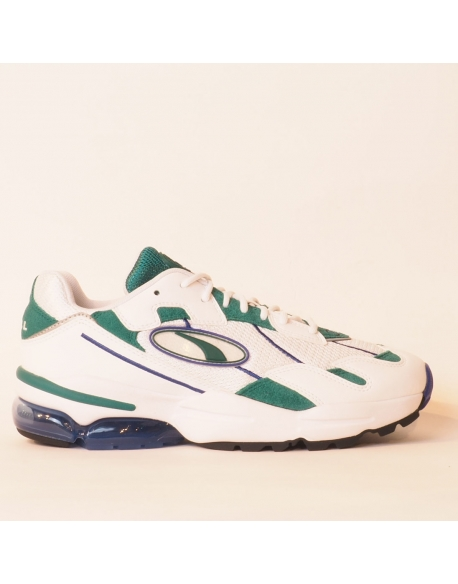 PUMA CELL ULTRA OG WHITE