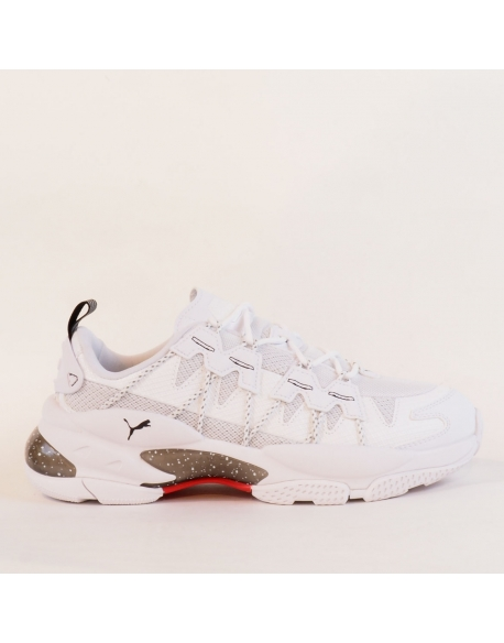 PUMA LQD CELL OMEGA DENSITY WHITE