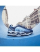 NIKE AIR MAX TAILWIND IV BLUE VOID/UNIVERSITY BLUE