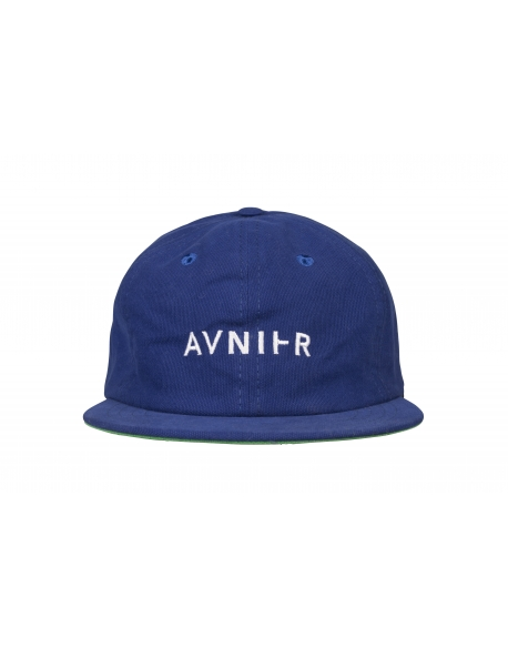 AVNIER ROYAL BLUE 6 PANELS