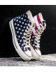 CONVERSE CHUCK 70 ARCHIVE RESTRUCTURED HIGH TOP WHITE GARNET EGRET