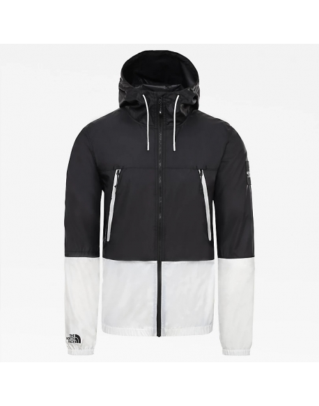 THE NORTH FACE M 1990 SE MNT JKT TNFB/TNFWRFLCTV