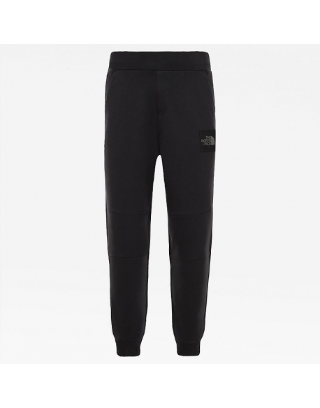 THE NORTH FACE FINE PANT TNFB/TNFW