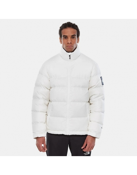 THE NORTH FACE 1992 NUPTSE JACKET TNFB/RFLCTV