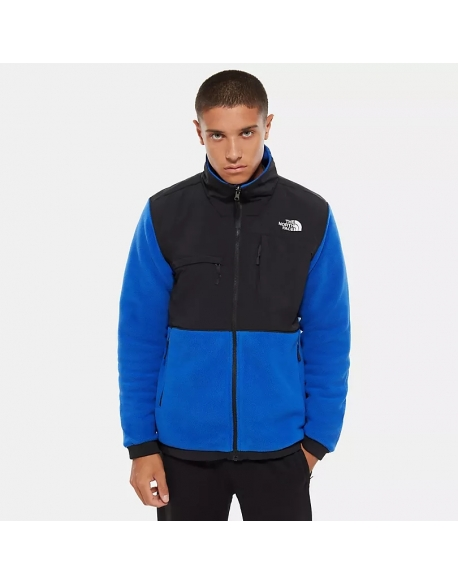 THE NORTH FACE DENALI JACKET 2 - EU TNF BLUE