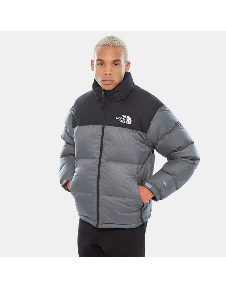 THE NORTH FACE M 1996 RTRO NPSE JKT GREY