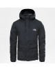 THE NORTH FACE 1985 MOUNTAIN JACKET TNF BLACK