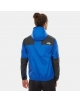THE NORTH FACE 1985 MOUNTAIN JACKET TNF BLUE