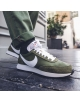 NIKE AIR TAILWIND 79 LEGION GREEN/WHITE-BLACK-TEAM ORANGE