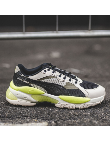 PUMA LQD CELL EPSILON.TAPIOCA - Slash Store