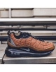 NIKE MX-720-818 METALLIC COPPER/WHITE-BLACK-ANTHRACITE