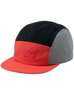 ASICS GEL-LYTE3 CAP FLASH FLORAL