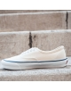 VANS OG AUTHENTIC LX CANVAS CLASSIC
