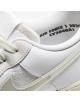 NIKE AIR FORCE 1 '07 LV8 DNA WHITE/WHITE-SAIL-BLACK