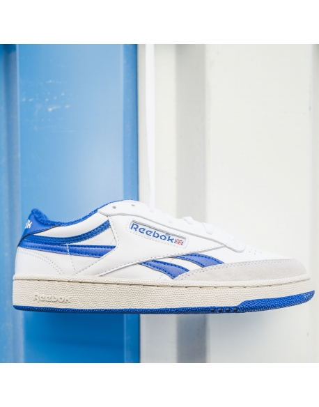 REEBOK REVENGE PLUS VINTAGE MEN