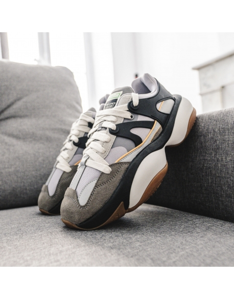 PUMA ALTERATION NU RHUDE.GRAY