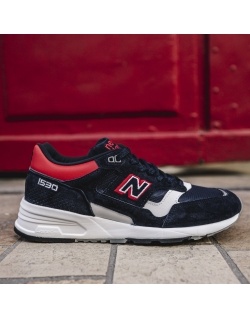 NEW BALANCE M1530NWR NAVY RED
