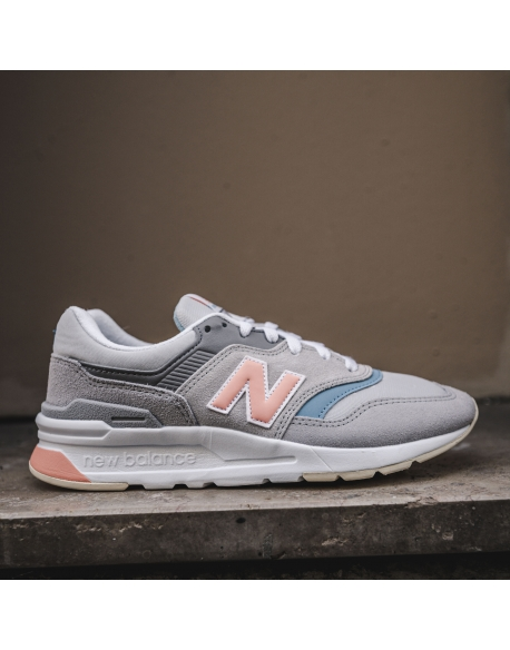 NEW BALANCE CW997HAP GREY BLUE