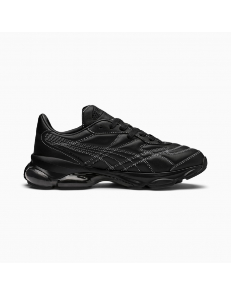 PUMA CELL DOME BILLY WALSH BLACK
