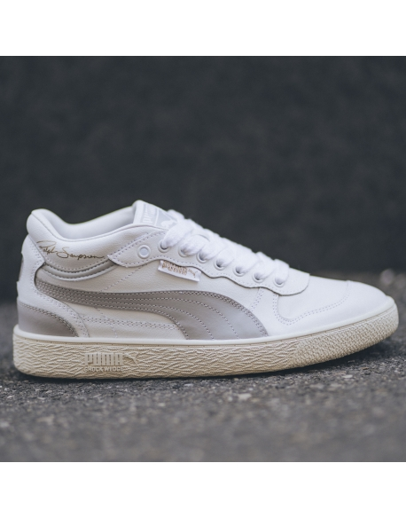 PUMA RALPH SAMPSON DEMI OG.GRAY