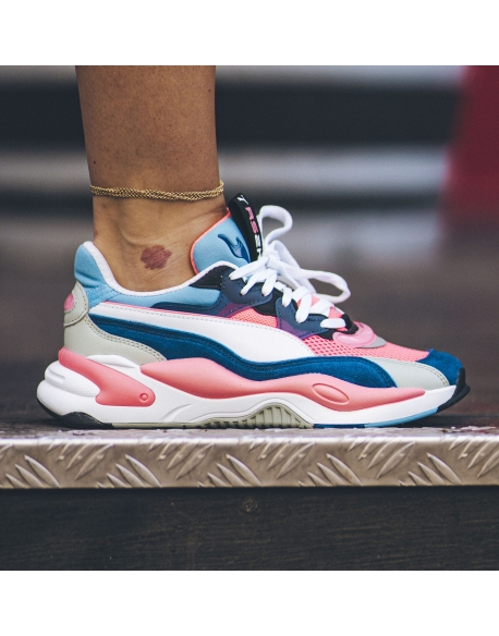 PUMA RS2K IE LIMOGE