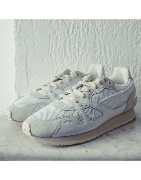 PUMA MIRAGE OG LUXE.WHITE
