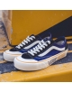 VANS STYLE 36 DECON SF MYSTERIOSO ANTIQUE WHITE