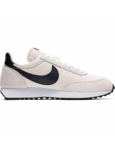 NIKE AIR TAILWIND 79 WHITE/BLACK-PHANTOM