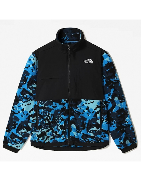 THE NORTH FACE DENALI 2 JKT CLRLKBDGTFLC2PT