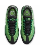 NIKE AIR MAX 95 (NIGERIA FOOTBALL FEDERATION) PINE GREEN/BLACK-SUB LIME-WHITE