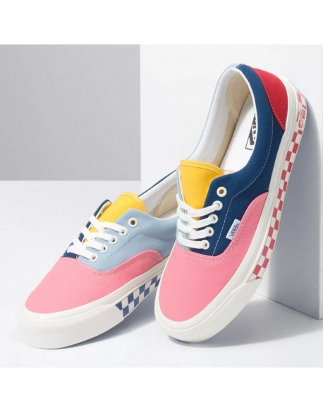 VANS Era 95 DX OG COLORS