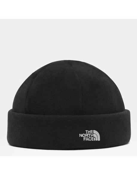 THE NORTH FACE DENALI BEANIE TNF BLACK