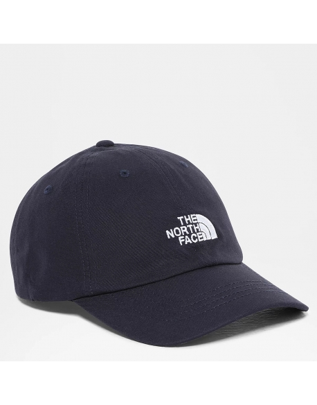 THE NORTH FACE NORM HAT AVIATOR NAVY