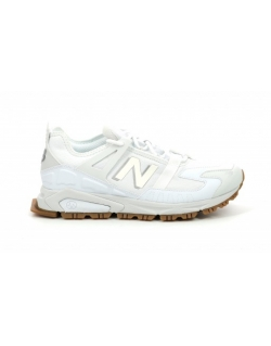 NEW BALANCE MSXRC D TEA WHITE/GREY