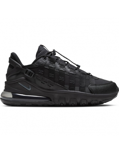 NIKE AIR MAX VISTASCAPE BLACK