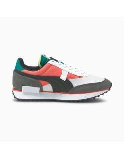 PUMA FUTURE RIDER PLAY ON.PEACH