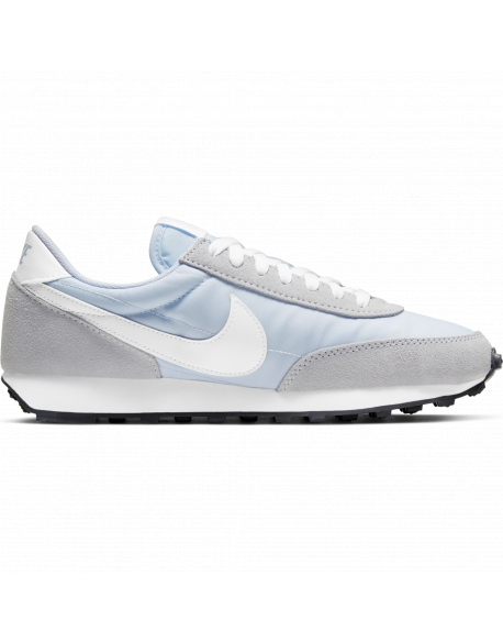 NIKE DAYBREAK FOOTBALL GREY