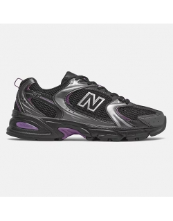 "NEW BALANCE 530 ""MAGNET WITH SOUR GRAPE"""