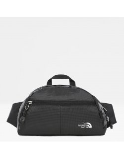 THE NORTH FACE FLYWEIGHT BLACK