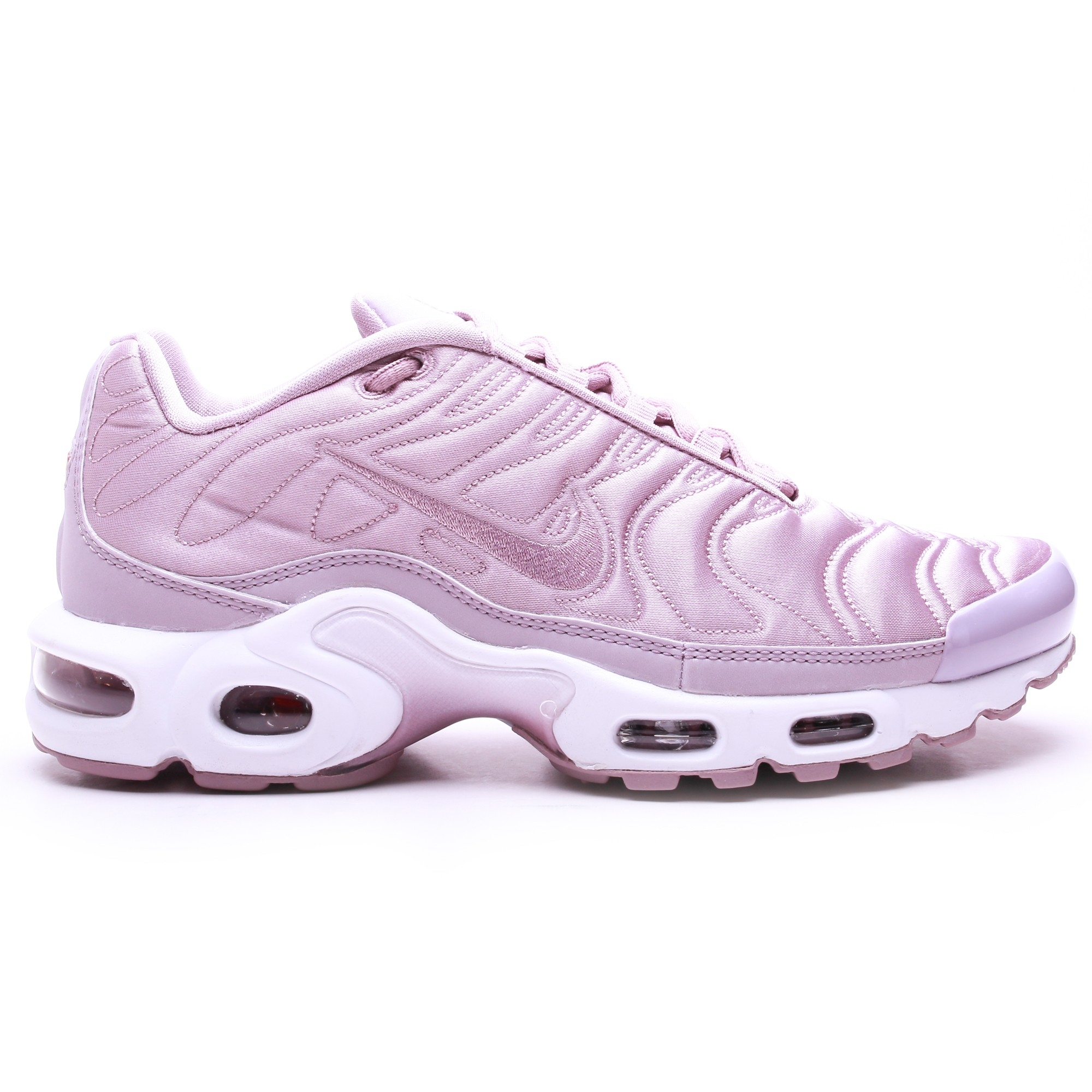 new arrival 82d62 4a959 nike air max plus womens