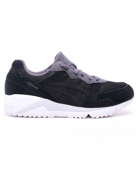 Asics Gel Lique Black