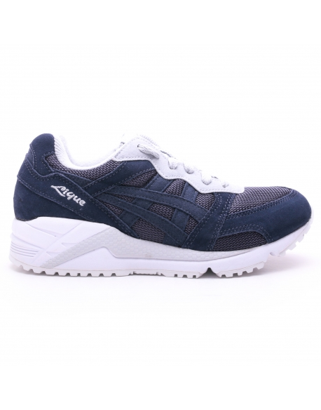 Asics Gel-Lique  India Ink