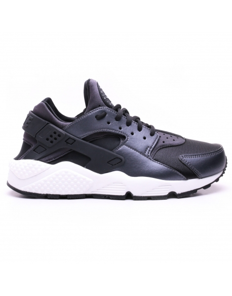 Nike W Huarache Run Se Metallic