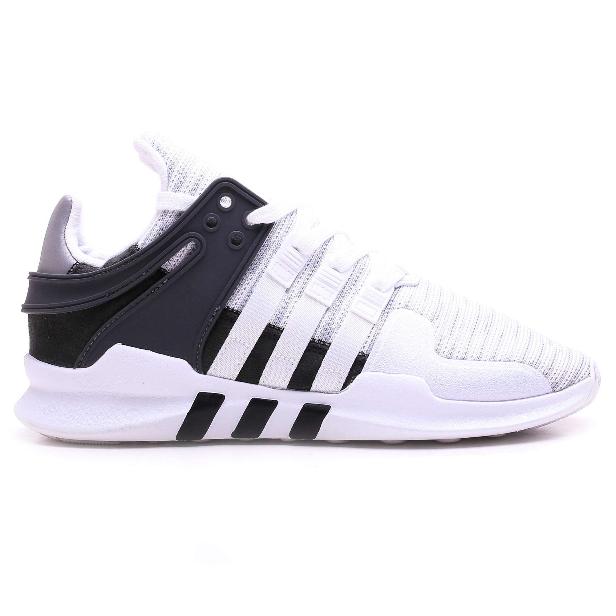 adidas eqt support 93/17 core black/core black