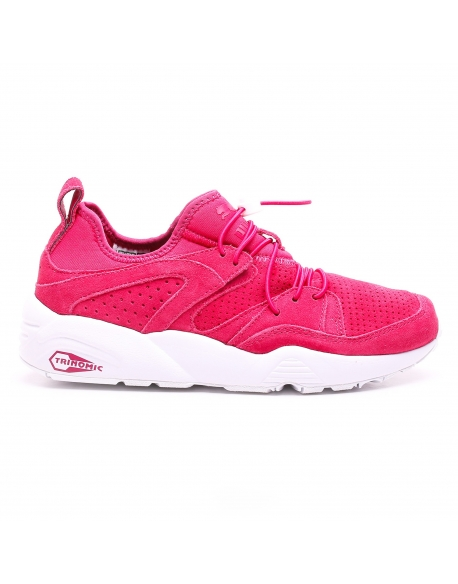 Puma Blaze Of Glory Soft pink
